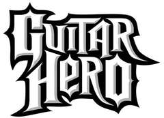 Guitar Hero Lovers