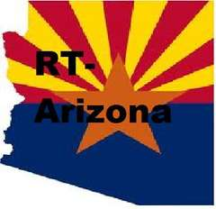 RT-Arizona
