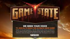Game State