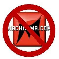 Anti-Machinima