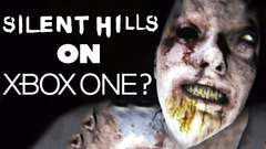 Silent Hills on Xbox One? Not Yet! - #18