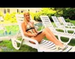 Paris Hilton Funny or Die video