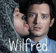 Wilfred on FX