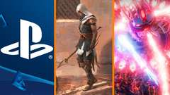 Sony: Specs Don't Matter + Ubisoft Defends Double DRM + Arcade Shooters DEAD?