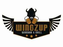 Wingzup