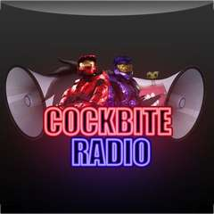 Cockbite Radio