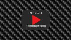 Studio1Productions