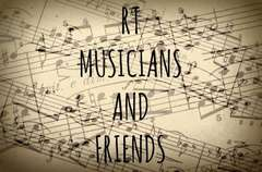 RT Musicians and Friends