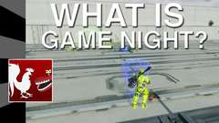 Game Night: Halo 4 - Hammerhead