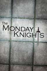 The Monday Knights