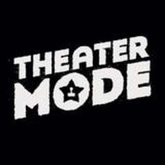 Theater Mode #12