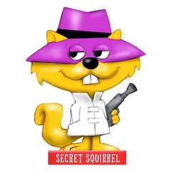 secsquirrel