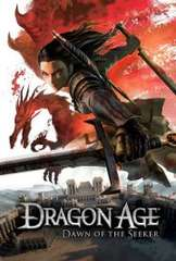 Dragon Age: Dawn of the Seeker