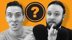 OUR DREAM JOBS? - Open Haus #118