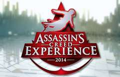 Assassins Creed Experience