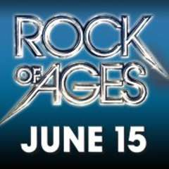 Rock of Ages (Movie)