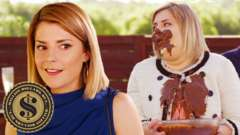 All You Can Eat - ft. Grace Helbig