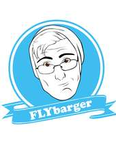 FLYbarger