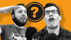 WE PLAY DRESS-UP? - Open Haus #79