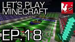 Minecraft Episode 18