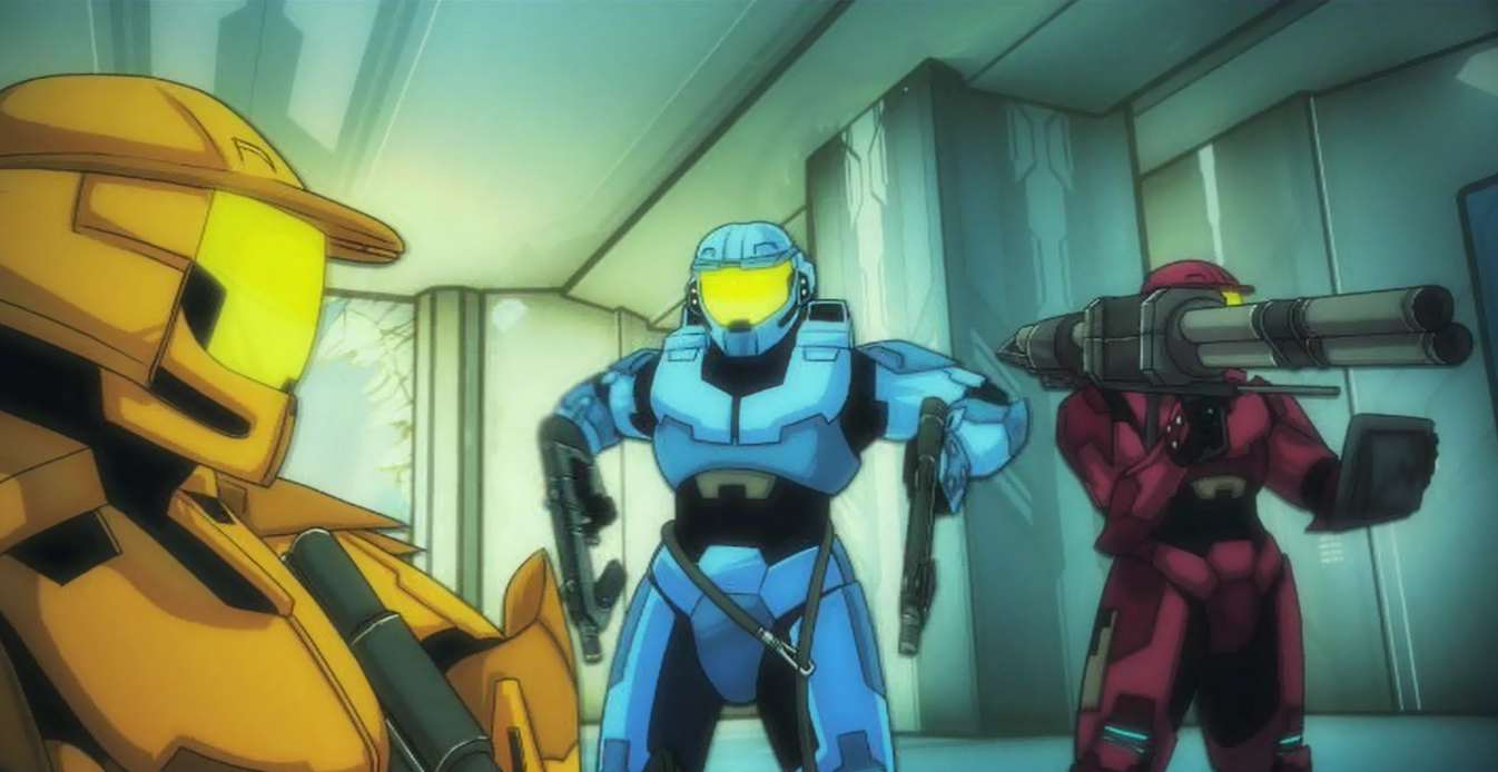Red-vs-Blue-Animated