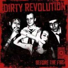 Dirty Revolution