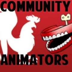 Community Animators