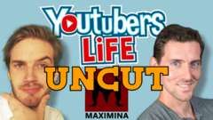 Youtubers Life Uncut - Fullhaus