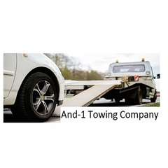 And-1-Towing-Company-Queens-NY