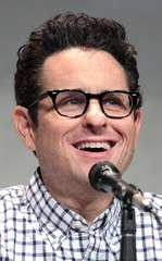 J.J. Abrams tries to stop the lawsuit