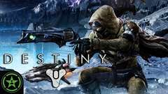 Destiny With The Stream Team – FULL STREAM