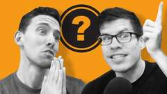 FUNHAUS REBOOTED? - Open Haus #121