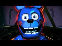 Let's Watch - FNAF Sister Location Part 3