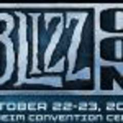 Blizzcon tickets go on sale June 2nd and June 5th