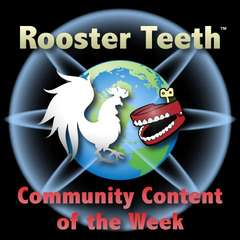 RT's Community Content of the Week