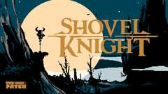 Shovel Knight is 8-Bit SADISM!