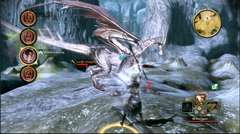 Dragon Age Origins: Dragonslayer