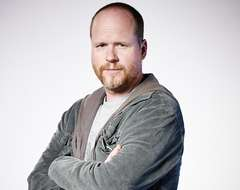 Why Whedon left Avengers