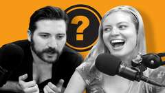 COOLEST PARTY EVER? - Open Haus #80