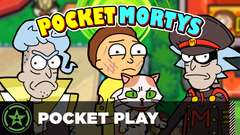 Let's Watch - Pocket Play