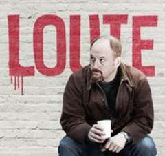 Louie on FX