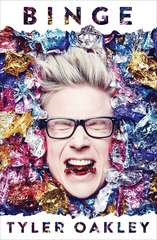 Tyler Oakley Auto-Biography