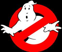 Ghostbusters director's comments on Geeks