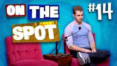 On The Spot #14