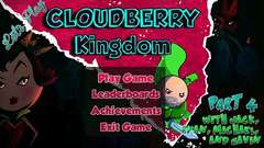 Cloudberry Kingdom Part 4