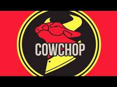 COW CHOP PROMOTIONAL VIDEO