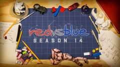 1165908-1459540607895-RvB14_Wallpaper03.