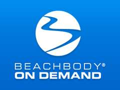 Beachbody on Demand (text OFFTOPIC to 303030)