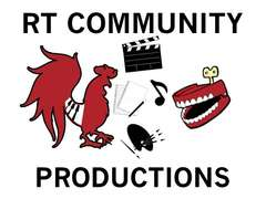 RT Community Productions