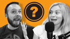 ZELDA SMELLS LIKE WHAT?! - Open Haus #108